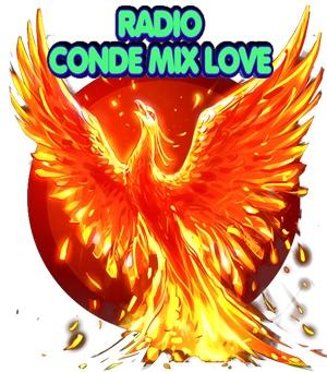 Conde Mix