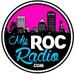 myROCradio.com Logo