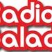 Balada FM 95.1 Logo