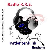 Radio Elmshorn