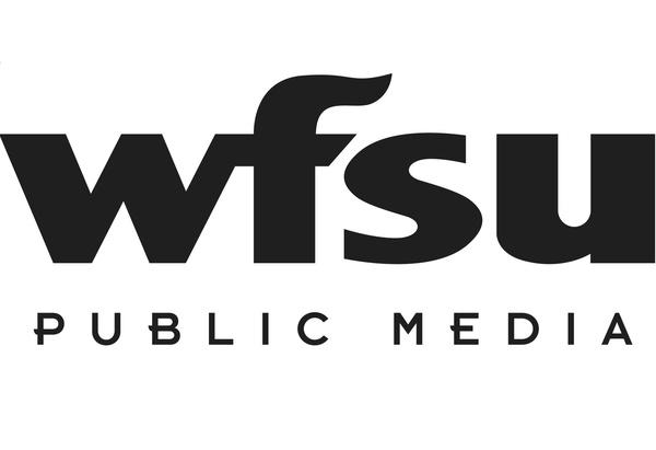 WFSU - WFSW-FM