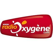 Radio Oxygène Vercors 100.6 FM