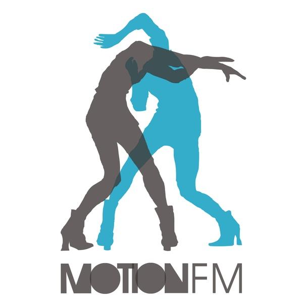 MotionFM - Deep MotionFM