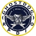 Ghostdog Logo