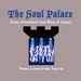 The Soul Palace Logo