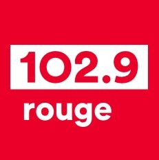 102.9 Rouge - CJOI-FM