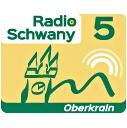 Radio Schwany - Oberkrain Radio