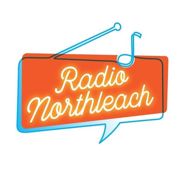 Radio Northleach