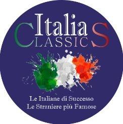 Italia Classics