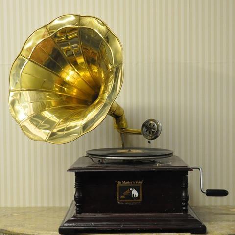 78RPM Radio