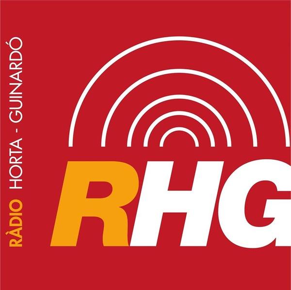 Ràdio Horta - Guinardó (RHG)