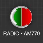 Radio Cooperativa Logo