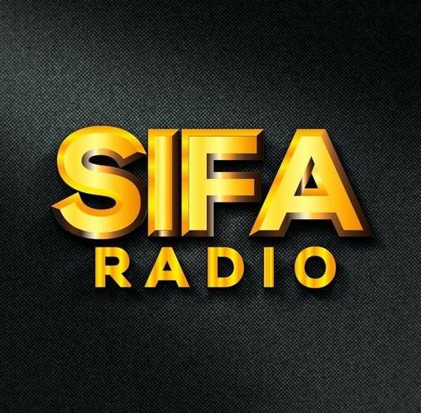 Sifa Radio