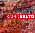 Radio SALTO