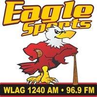 Eagle Sports - WLAG