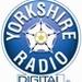 Yorkshire Radio Logo