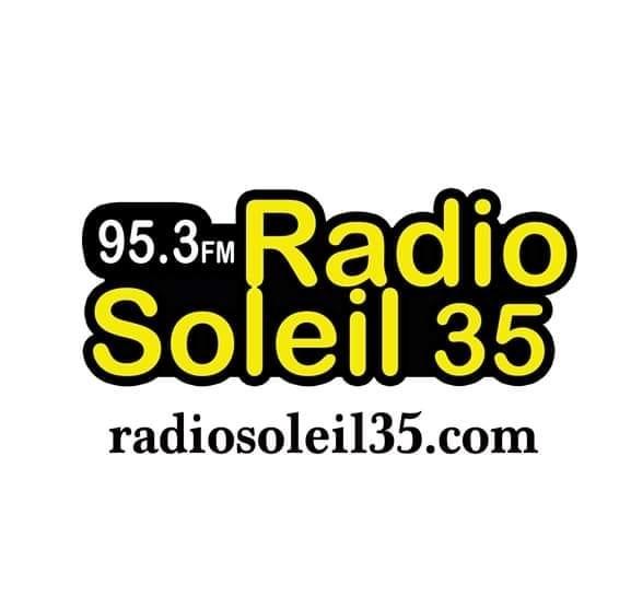 Radio Soleil 35