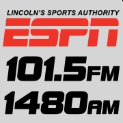 ESPN 1480 - KLMS