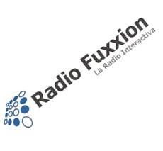 Radio Fuxxion