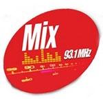 MIX 93.1 FM
