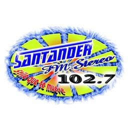 Santander Stereo