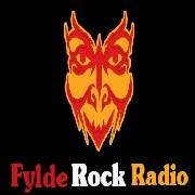Fylde Rock Radio