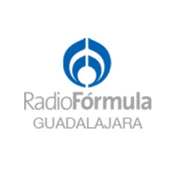 Radio Fórmula - Jalisco - XEGAJ