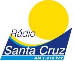 Radio Santa Cruz AM
