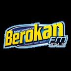 Rádio Berokan FM