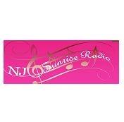 NJ Sunrise Radio