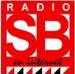 Radio San Borondón Logo
