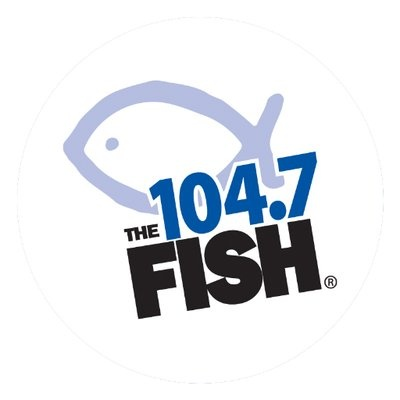 The Fish - WFSH-FM