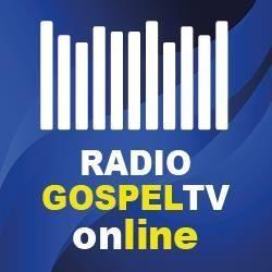 RadioGospelTvOnline