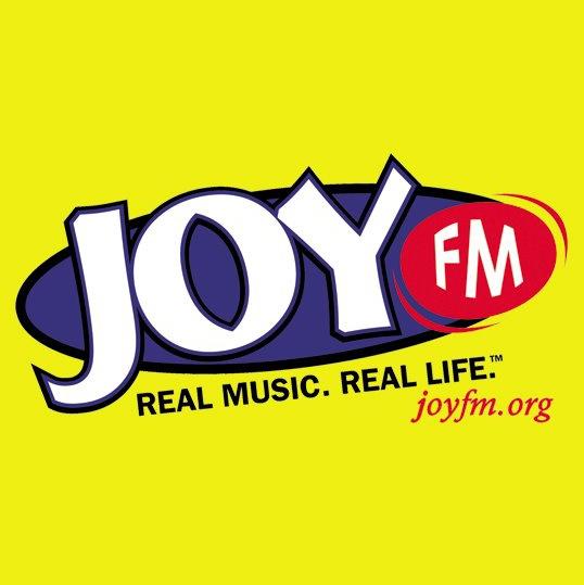 Joy FM - WPIR