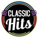Classic Hits WAFC - WAFC Logo