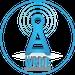 Web Rádio Dimensão Espírita Logo