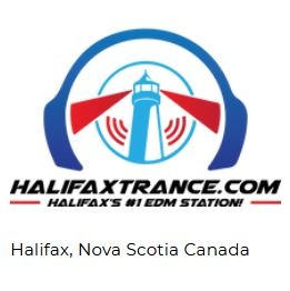 HalifaxTrance