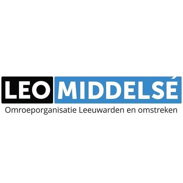 LEO Middelse