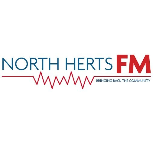North Herts FM