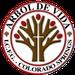 Radio ADV Logo