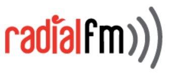 RadialFM