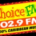 choice 1029 Logo