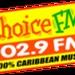 choice 1029 Logo