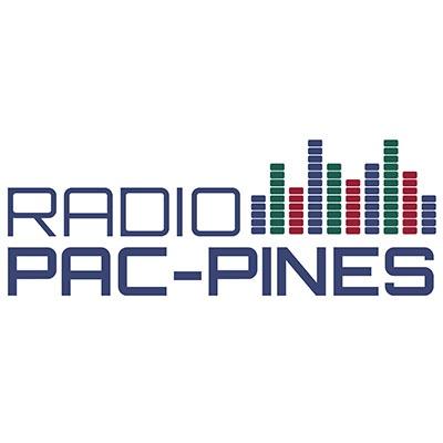 Radio Pac Pines