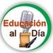 Educación Al Día Logo