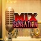 Mix Sensacion Logo
