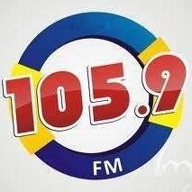 Rádio Comunitária Santa Cruz do Sul