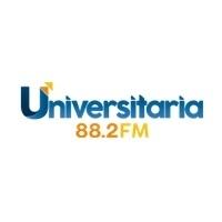 Radio Universitaria Estéro 88.2