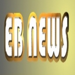 Web Rádio EB News