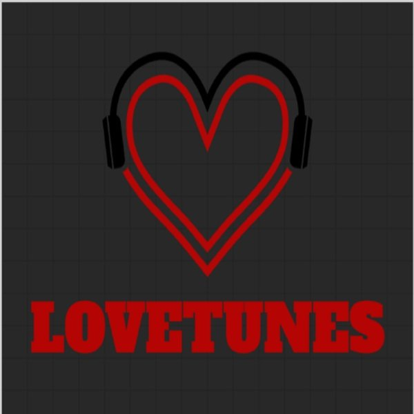 Radio Lovetunes
